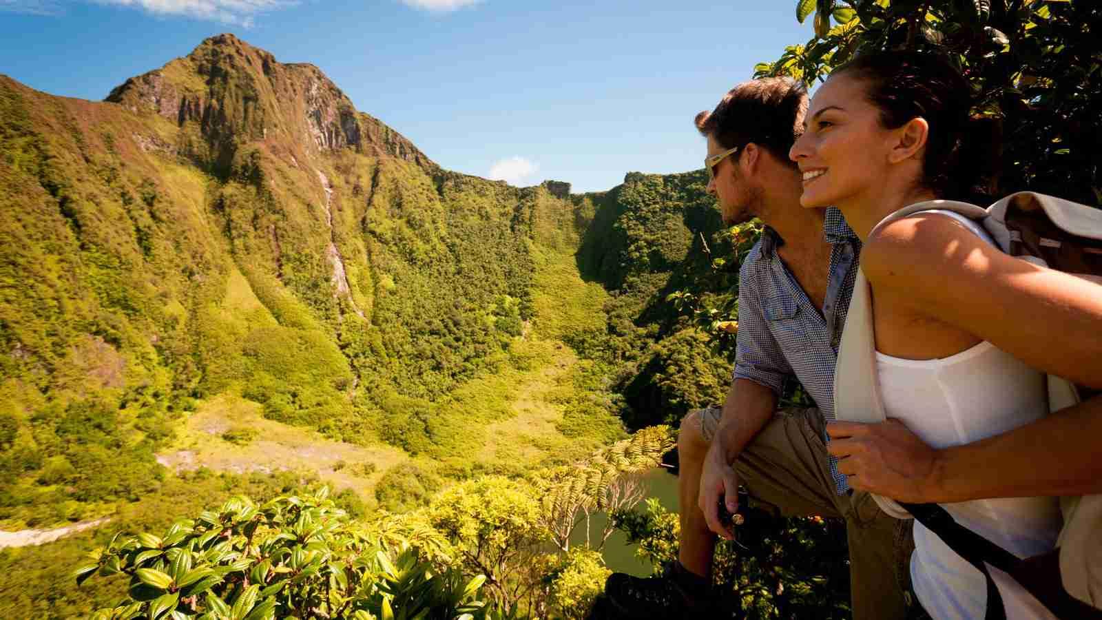 48824 St Kitts