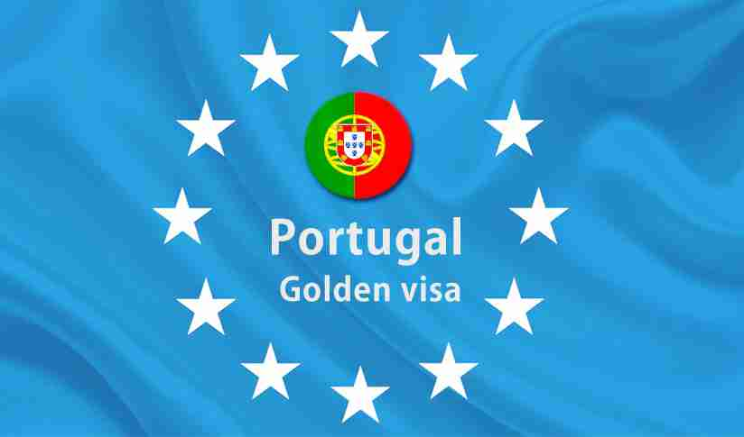 Bdn Golden Visa