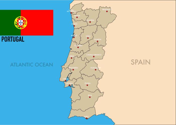 Bdn Map