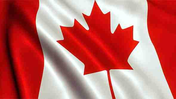 C Canada