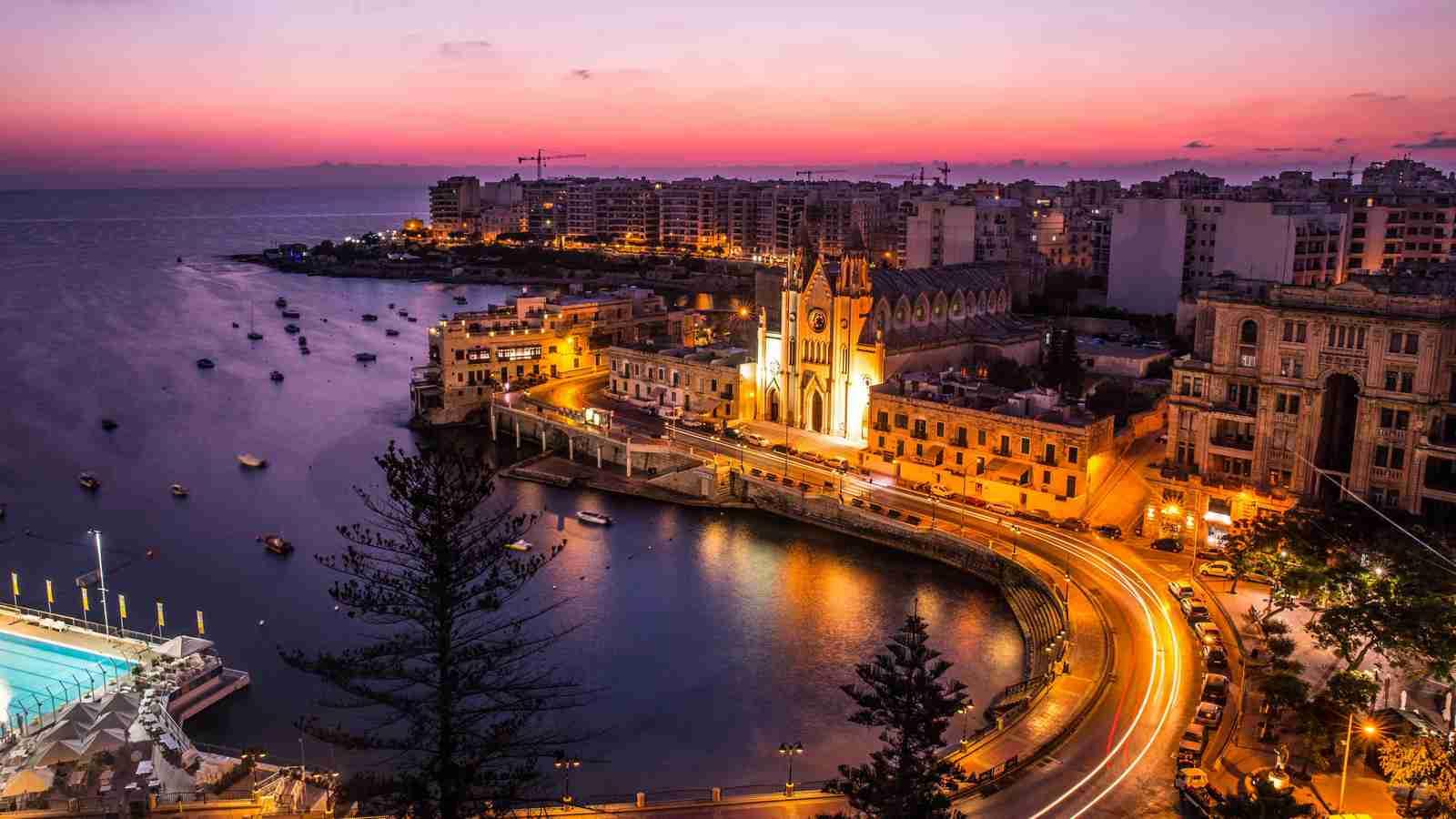 Du Hoc Tai Malta 4