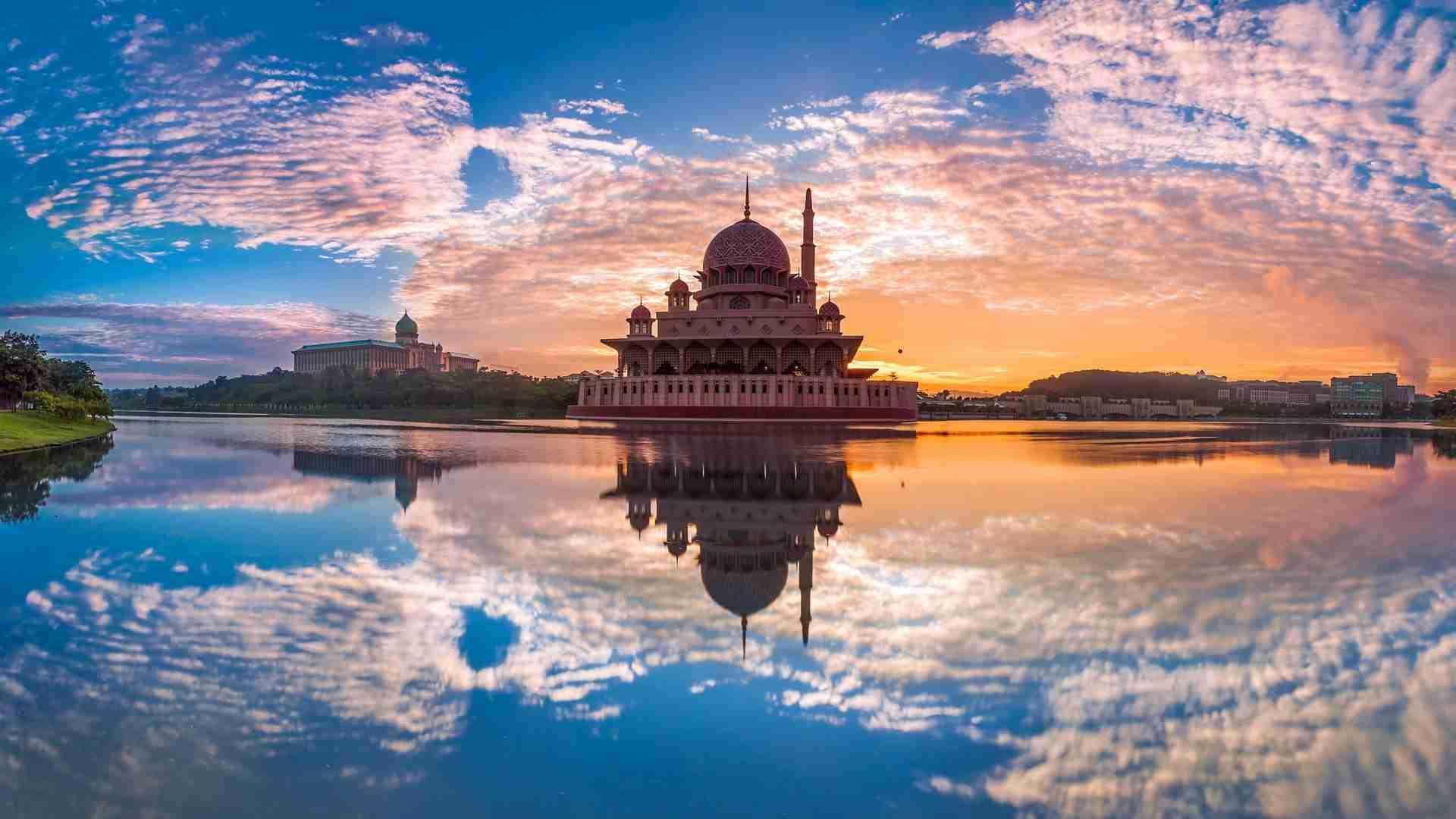 Malaysia Desktop Wallpapers 02055293 166