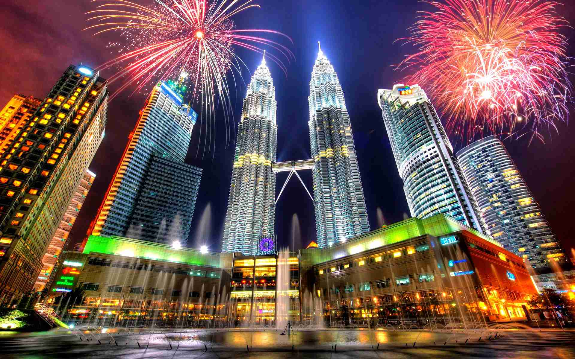 Malaysia High Quality Wallpaper 020552683 166