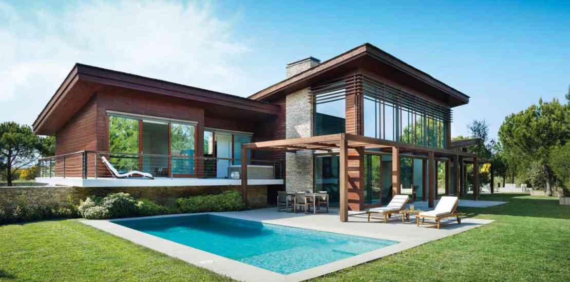 Troia Resort Properties Brochure Page7 Image1