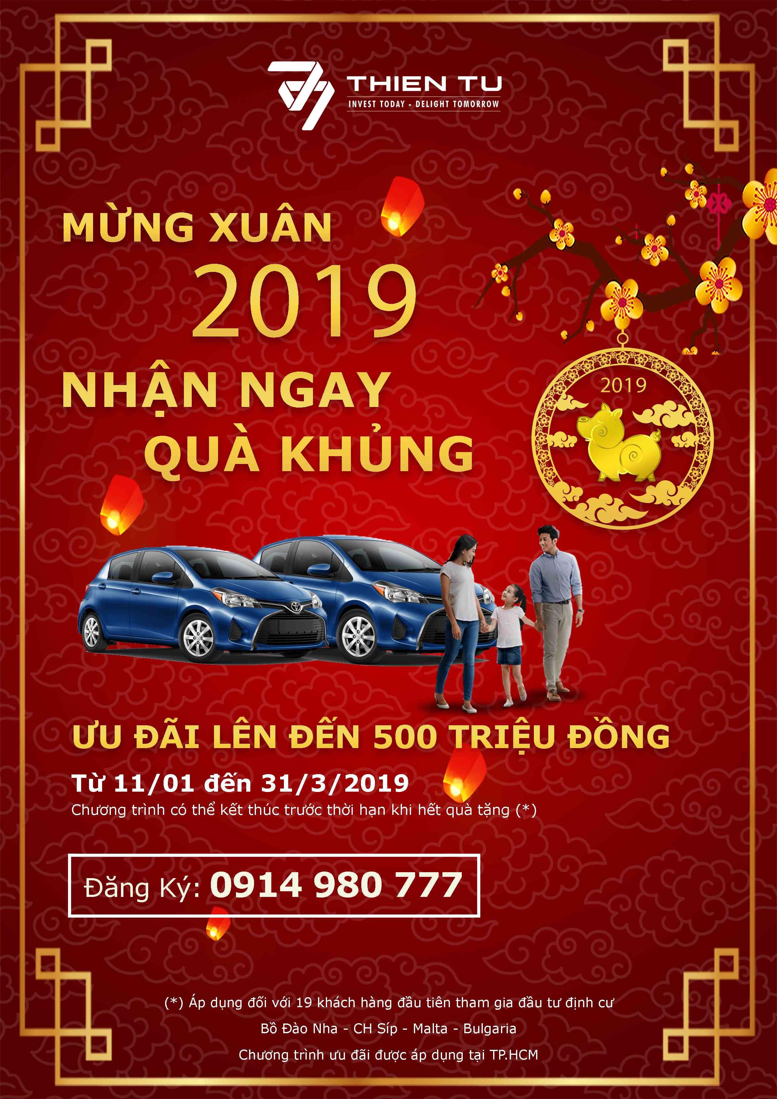 Banner Khuy N M I U N M 2019 A4 3