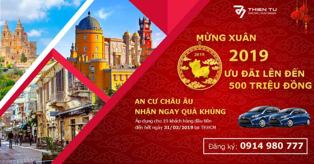 Trang web biểu ngữ Khuy NMI Cho