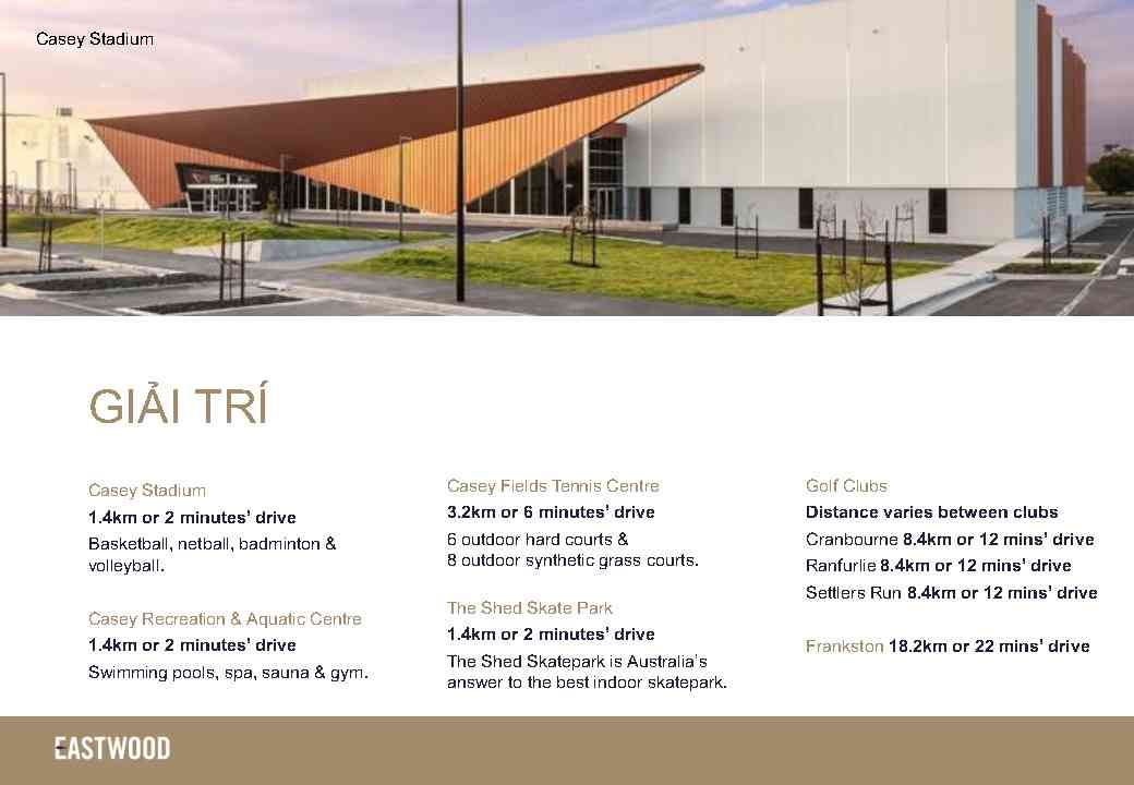 Eastwood Cranbourne Introduction Page12