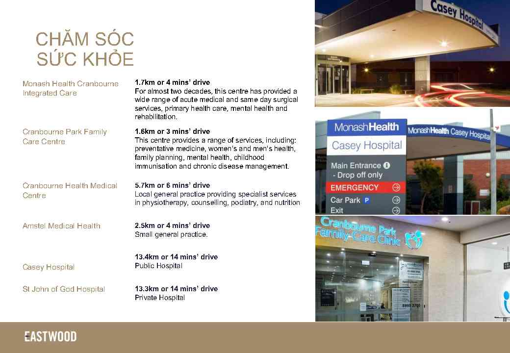 Eastwood Cranbourne Introduction Page22
