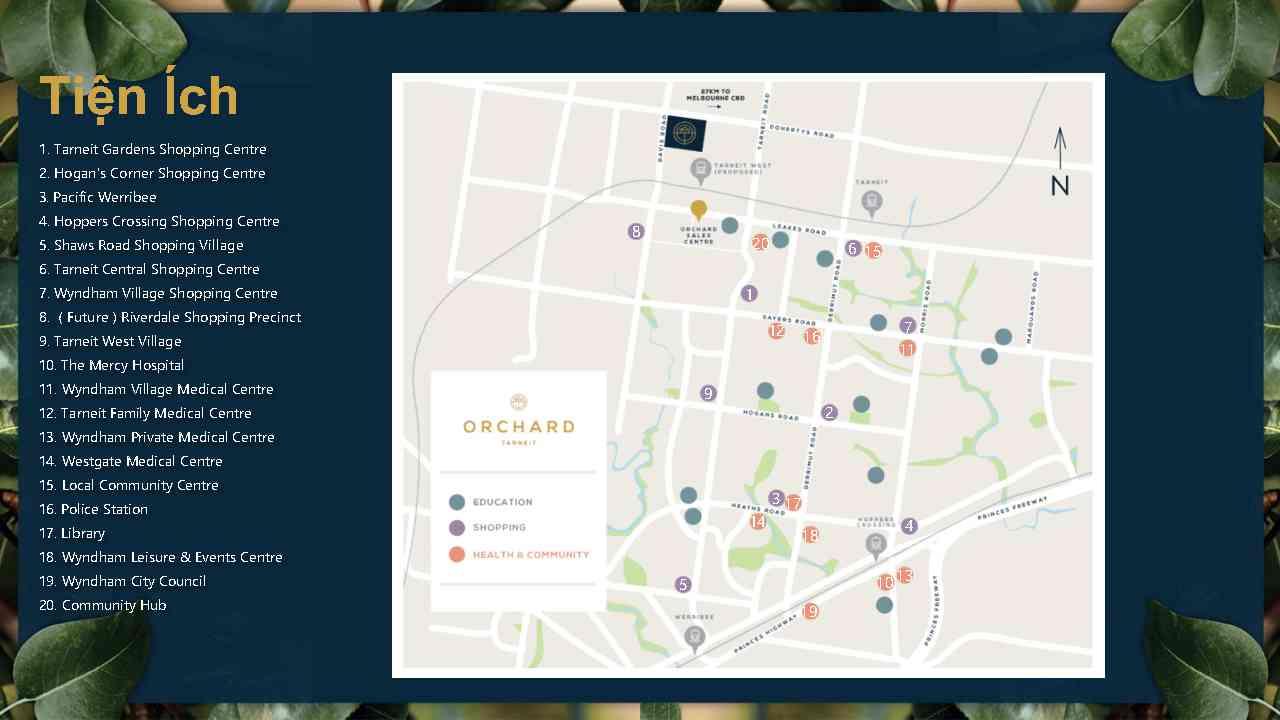 Orchard Presentation Eng Dec 2018 Page16