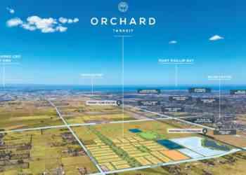 Orchard Presentation Eng Dec 2018 Page2