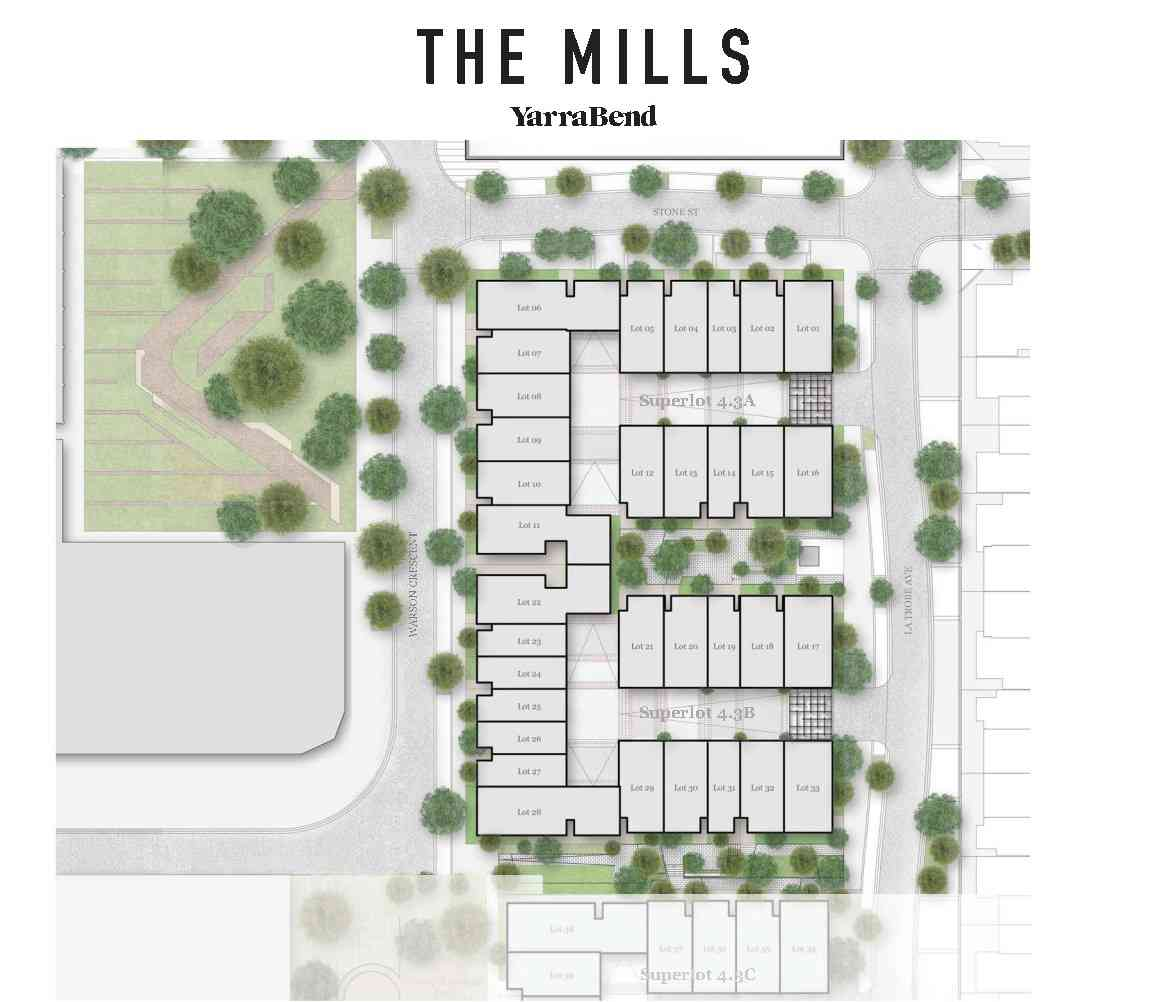 The Mills 4 3 Marketing Plans Resize Page1