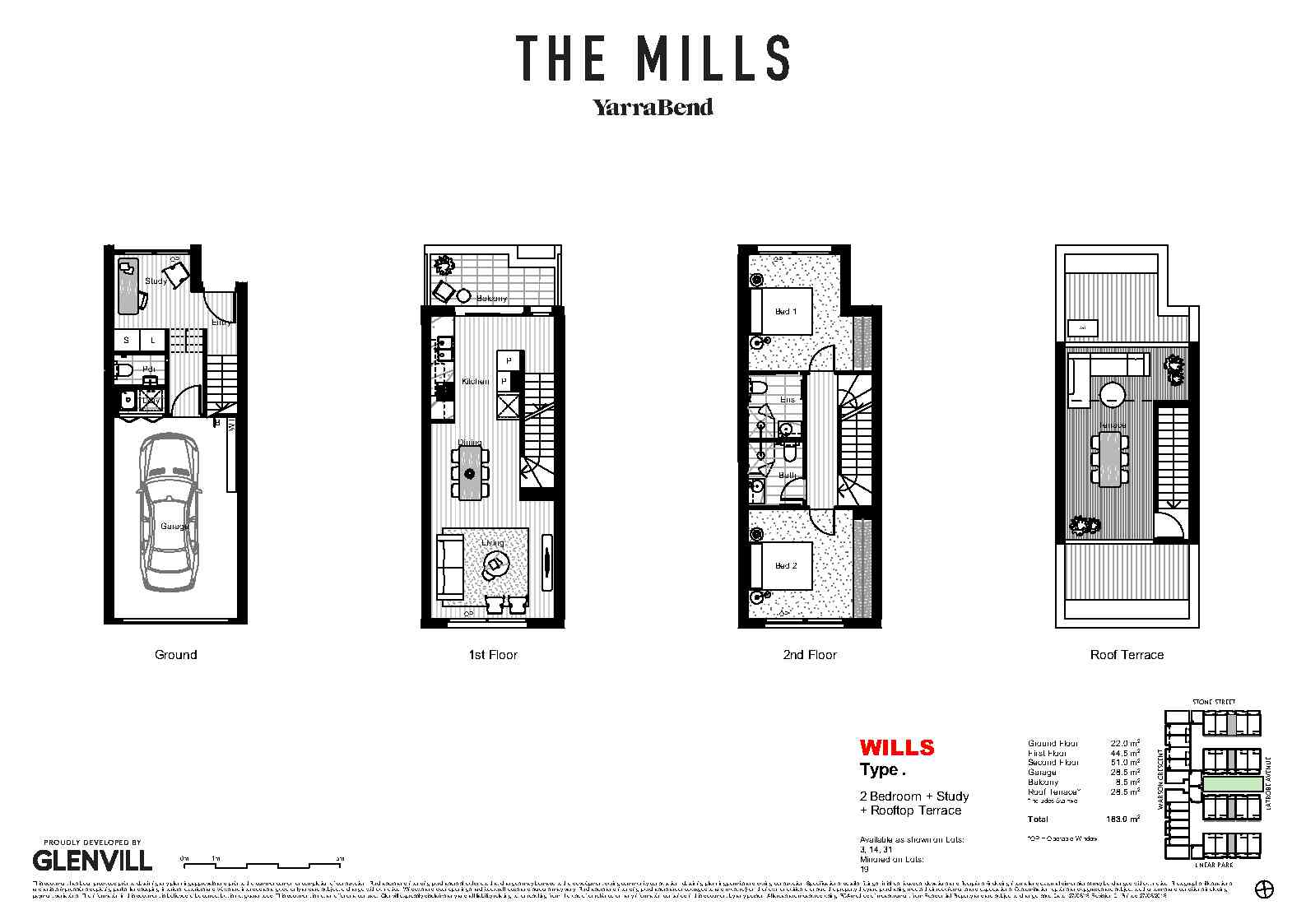 The Mills 4 3 Marketing Plans Resize Page2