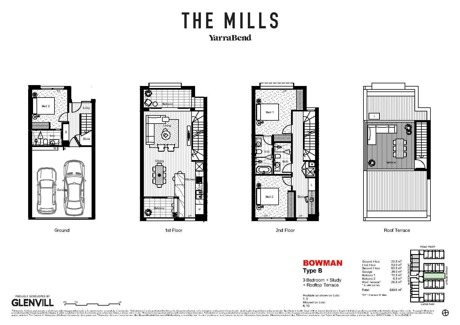 The Mills 4 3 Marketing Plans Resize Page5