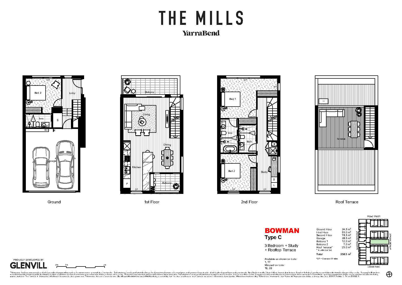 The Mills 4 3 Marketing Plans Resize Page6