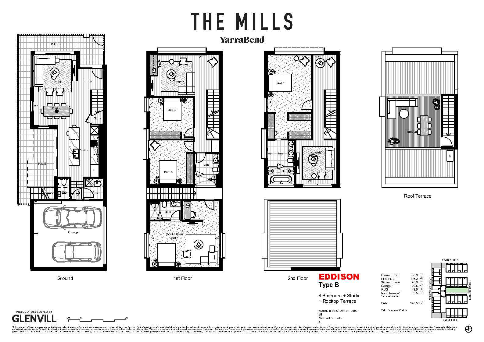 The Mills 4 3 Marketing Plans Resize Page8