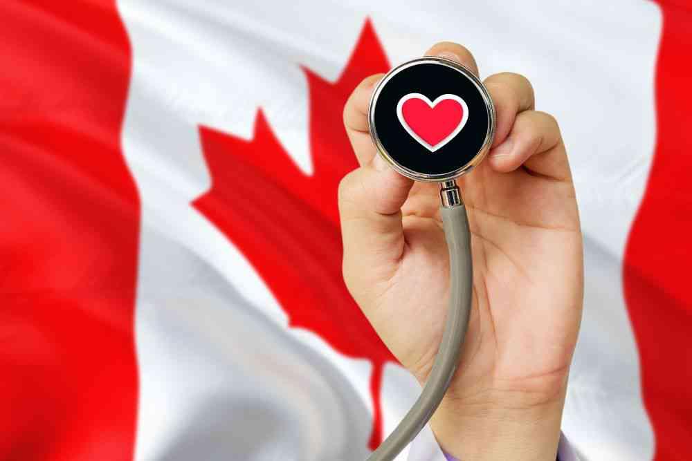 B O Hi M Y T T I Canada