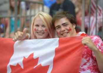 Con Ng I T I Canada