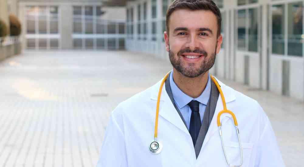 Healthcare In Canada