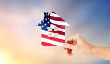 Accomodation In Usa