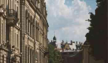 Real Estate In Latvia 4