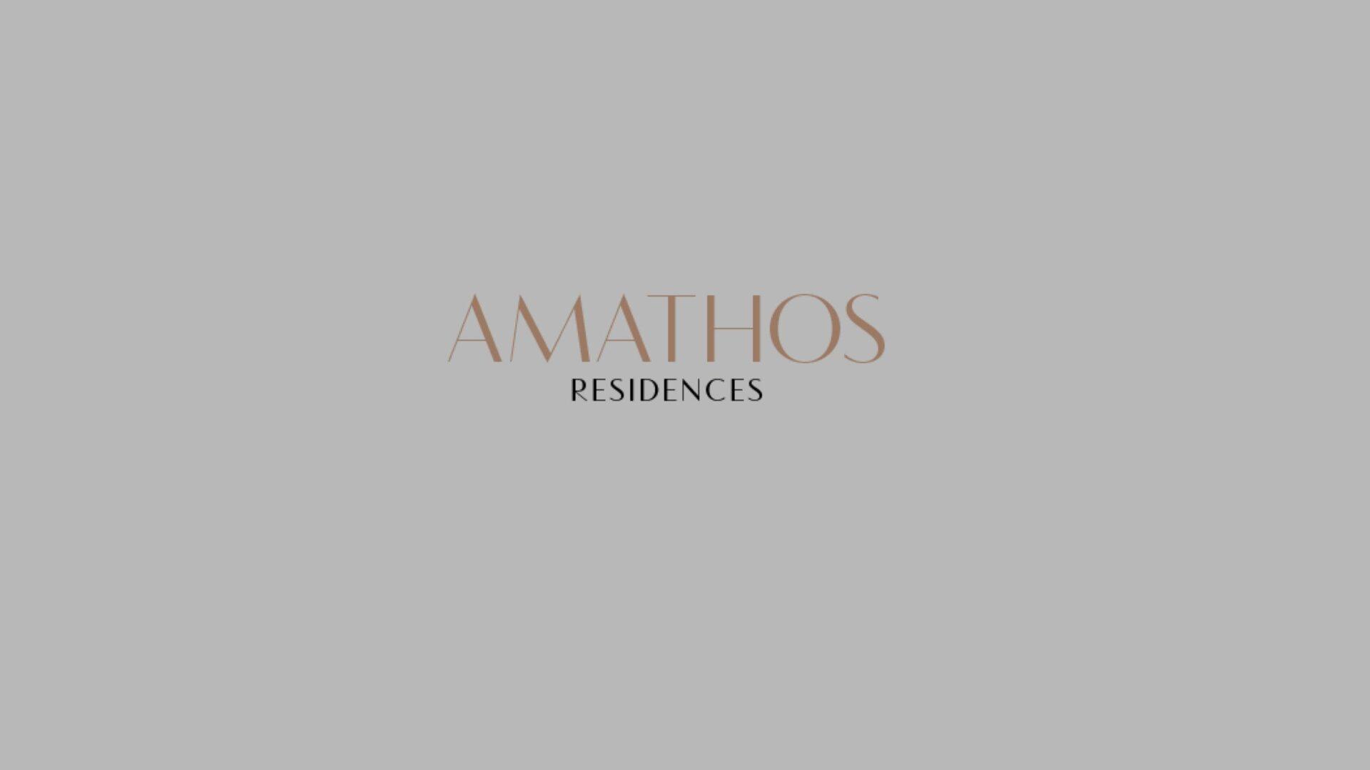 Amathos Residences Viet Page 43