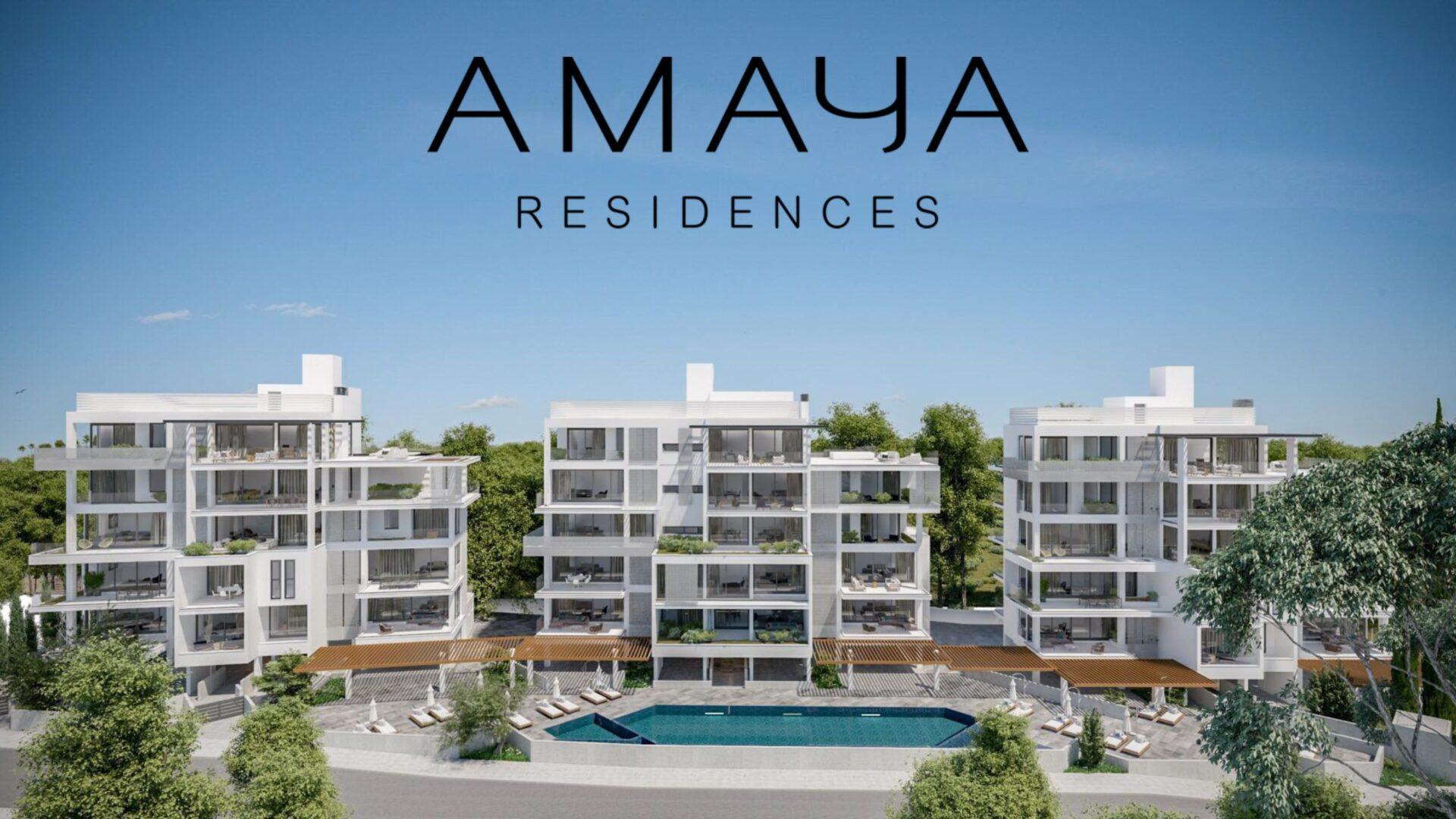 Amaya Residences Viet Page 08