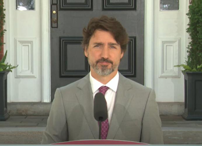 Trudeau 1024x740 1
